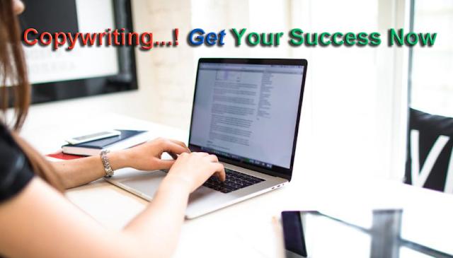 Copywriting yaitu sebuah nama bisnis yang identik dengan digital marketing dan merupakan Mengenal Copywriting Beserta Contohnya