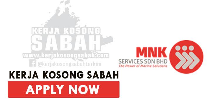Kerja Kosong Sabah 2021 | Cook