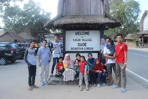 Menyusuri Jejak Kehidupan Masyarakat Lampau Pada Desa Sade Lombok