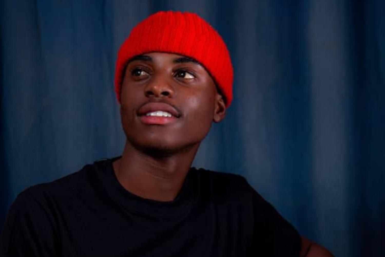 I Use My Talent To Educate Society says Jedza (Claude Nyakakuru)