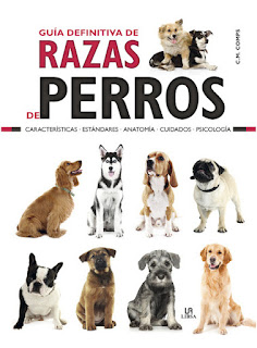 Guía Definitiva de Razas de Perros
