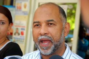 ADP recurrirá ante el TC por sentencia en Barahona