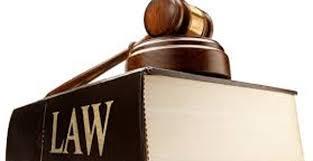Landasan Hukum Hak Asasi Manusia (HAM) di Indonesia Beserta Penjelasannya