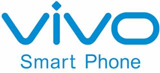 Vivo Customer Care Number Mumbai