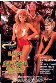 Lust in Space 1985 Watch Online