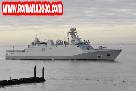أخبار المغرب الجدل يتجدد بين المغرب maroc وإسبانيا espagne حول قرار ترسيم الحدود البحرية