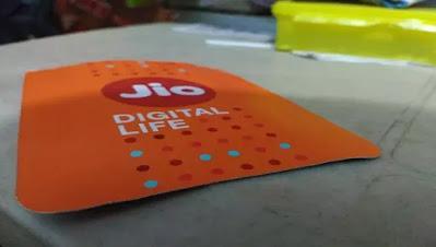 Jio का 365 दिन का प्रीपेड रिचार्ज प्लान, 730GB डेटा के साथ अनलिमिटेड कॉलिंग, जानें कीमत