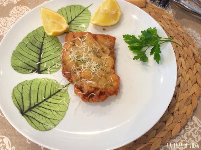 filetes-empanados-