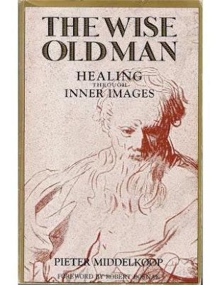 The Wise Old Man Healing PDF