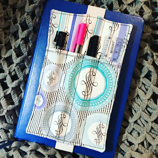 5 Ways to Bullet Journal on a Budget