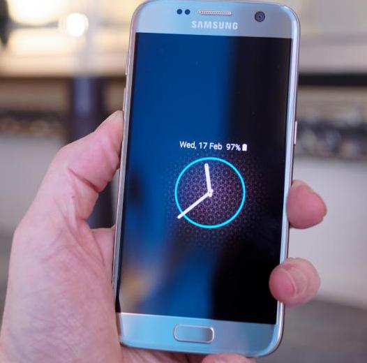 Samsung Galaxy S7 Restore Factory Hard Reset Format Phone.So lets start the Samsung Galaxy S7 Restore Factory, Samsung Galaxy S7 Hard Reset.Turn Off the mobile phone for few mints.Samsung Galaxy S7 Remove Pattern Lock. Hard Reset,Restart Problem,Restart Solution,Restore Factory,