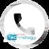 Jimods Whatsapp v8.00 Latest Update (Base-of-YO_WA) Mods Edition Version By Jim_tech Download Now