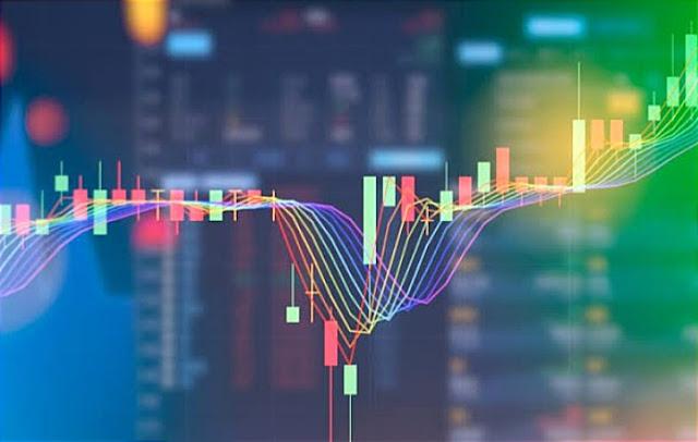 Menghitung Cash Flow Per Share Dalam Investasi Saham