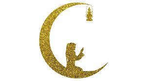 niat puasa ramadhan