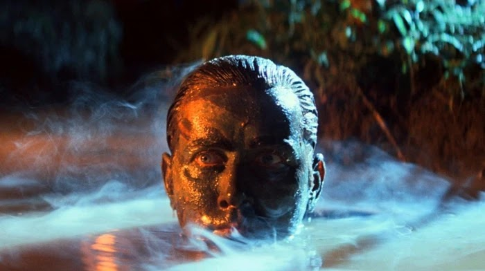 There Will Never Be Another War Movie Like 'Apocalypse Now'