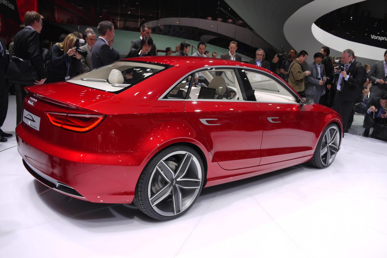 Audi-S3-Thumbnail-2.jpg?ixlib=rb-1.1 Audi S3 Sportback 2014 Video Review