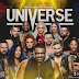 BW Universe #01 - What gonna happen after Money in the Bank?