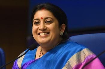 I&B ministry cancels fake news guidelines after PM Narendra Modi order