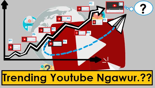 https://www.gobings.com/2019/11/kok-sering-ngawur-ternyata-begini-cara-Kerja-Trending-Di-Youtube.html