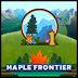 Farmville Maple Frontier Farm Chapter 2 - Pre-Arrival Jitters