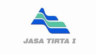 Rekrutmen Perum Jasa Tirta I