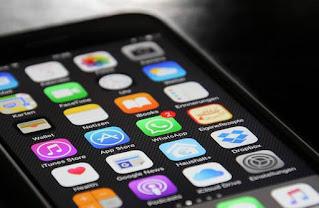 Best Books To learn iOS App development