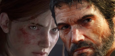 Primo trailer gameplay gioco The Last of Us Part II