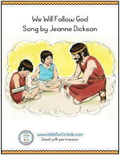 https://www.biblefunforkids.com/2018/05/moses-red-sea-ideas-songs.html