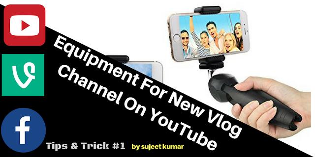 http://www.mysterytechs.com/2018/02/equipment-for-new-vlog-channel-on.html