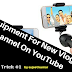 Equipment For New Vlog Channel On YouTube (Cheap and useful)