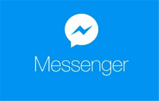 Cara Menyimpan Video Yang Dikirim Lewat Messenger