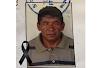 NOTA DE FALECIMENTO: Ângelo Augusto de Sousa