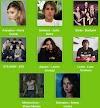 Prêmio Tudo Information 2021: Ariana Grande, Justin Bieber, Blackpink e BTS entre os indicados a Fandom Internacional