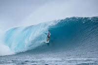 21 Yago Dora Outerknown Fiji Pro foto WSL Ed Sloane