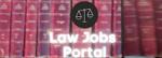 Law Jobs Portal