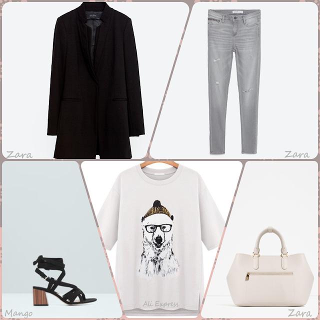 almamodaaldia-murcia-love-marzo-outfits-camisetas-estampadas