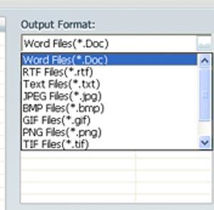 Best dvd9 to dvd5 convert pdf to word