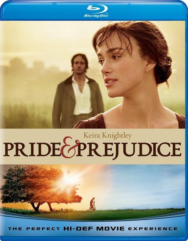 Pride & Prejudice 2005 x264 720p Esub BluRay Dual Audio English Hindi GOPI SAHI