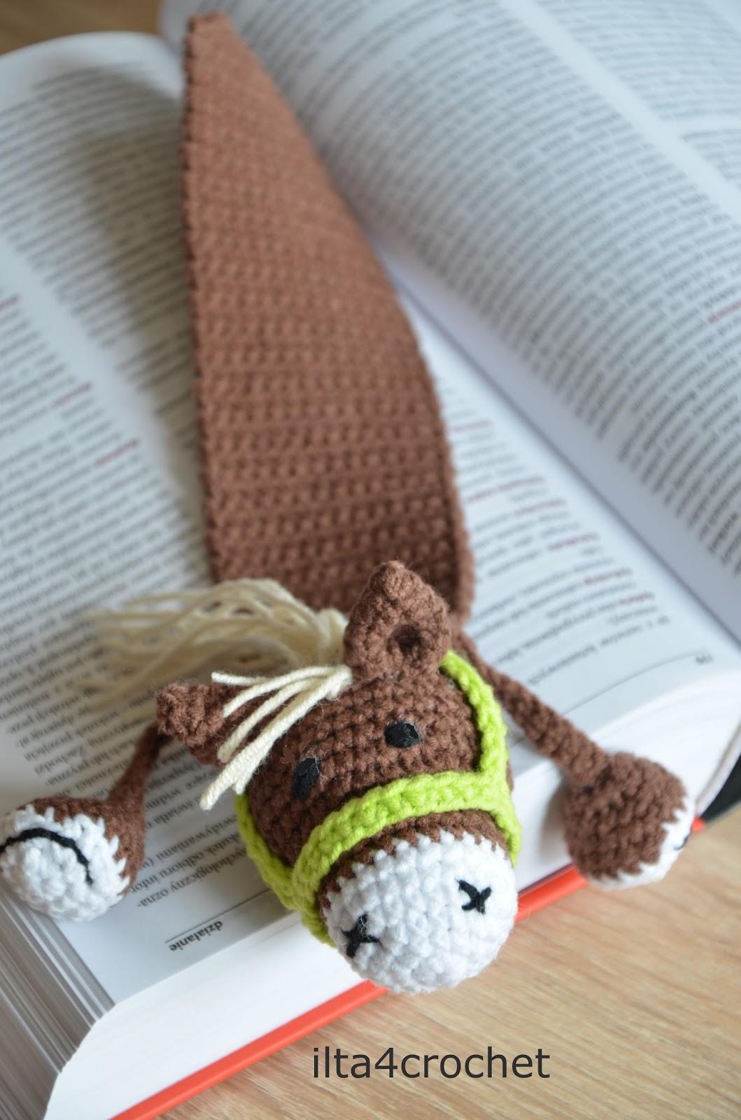 2000 Darmowe Wzory: amigurumi Wzór Cat Crochet na Stylowi.pl | 1600x1059