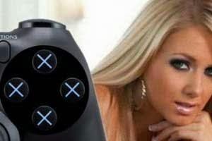 Pemiliki PS4 Lebih Menyukai Porno Ketimbang Pemilik Xbox One