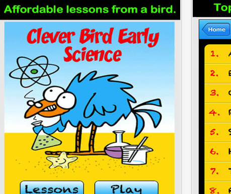 7 Excellent Science Apps for Elementary Students | Educational