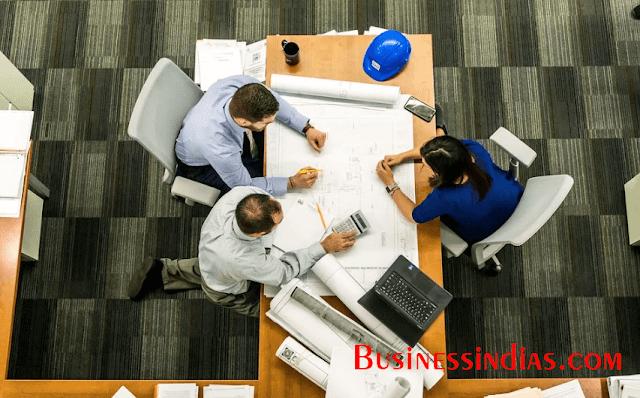 What is Business Model - Business मोडल क्या है उसे कैसे बनाया जाता  है ??
