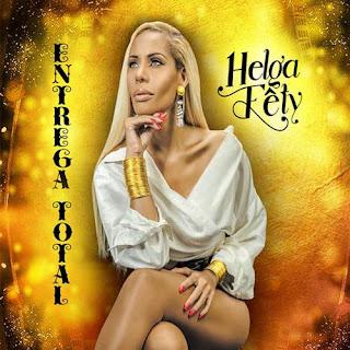 Helga Fety - Você me Conquistou (feat Filho do Zua)
