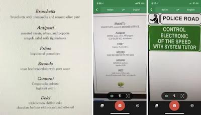 أفضل تطبيقات ايفون,افضل تطبيقات ايفون x,افضل تطبيقات ايفون 2019,افضل تطبيقات الترجمة للايفون,افضل تطبيقات المانغا لأجهزة الاندرويد,افضل تطبيقات المانجا لأجهزة الاندرويد,تطبيق الترجمة للايفون,افضل تطبيق للترجمة للايفون,تطبيقات,أفضل تطبيق للايفون,iphone,تطبيق قياس مساحة iphone,ترجمة,أفضل برنامج ترجمة في العالم,افضل تطبيقات السفر,افضل تطبيقات الايفون,افضل تطبيقات الاندرويد 2020,افضل تطبيقات ايفون xs max,تطبيقات السفر المهمة,افضل تطبيقات مجانية للايفون,افضل تطبيقات لمشاهدة المانغا