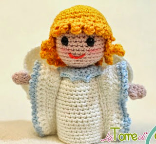 http://translate.googleusercontent.com/translate_c?depth=1&hl=es&rurl=translate.google.es&sl=auto&tl=es&u=http://www.latorredicotone.com/sal-presepe-amigurumi-2014-langelo-alluncinetto/&usg=ALkJrhgrgSBlkZiZip__oAfFL64fb4pJcQ