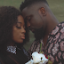 Sarkodie ft. Efya – Saara | Watch And Download Music