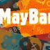 Cara transfer duit guna mesin Deposit/ ATM MayBank
