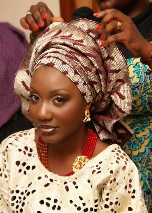 Turbantes: religião, moda e cultura