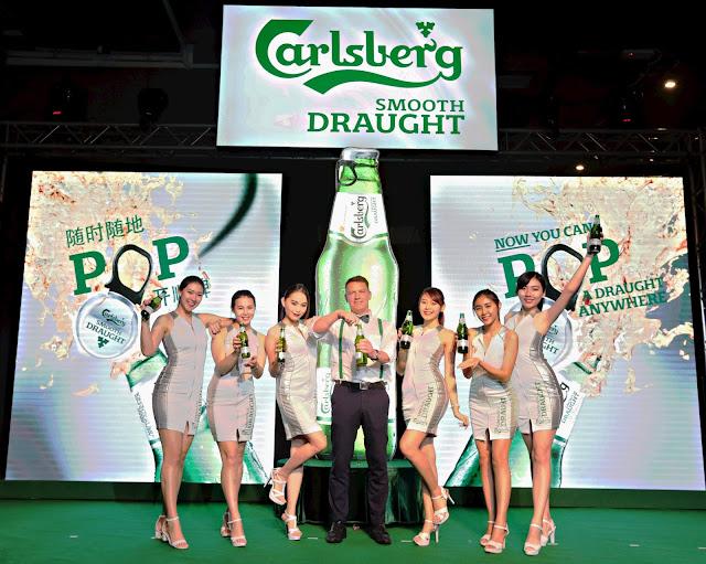carlsberg-smooth-draught-pop-bottle-launch