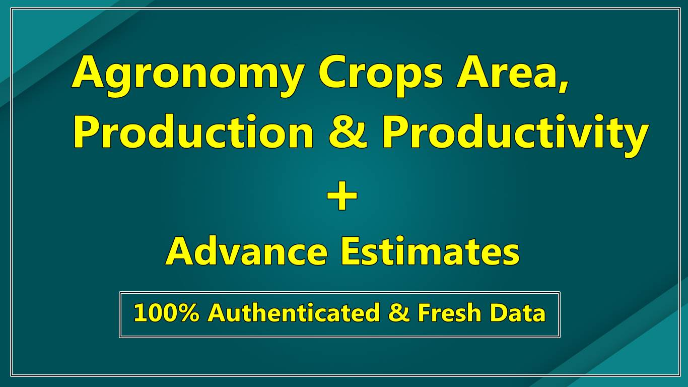area production and productivity of crops in india 2018-19 area production and productivity of crops in india 2017-18 area production and productivity of crops in india 2016-17 state wise crop production in india 2018 agricultural statistics at a glance 2018 pdf area production and productivity of rice in india 2017-18 area production and productivity of maize in india 2017-18 agricultural statistics at a glance 2019 pdf